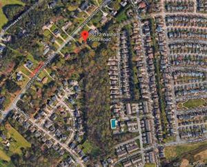 Photo of 10212 Washam Potts Road, Cornelius, NC 28031 (MLS # 3455683)