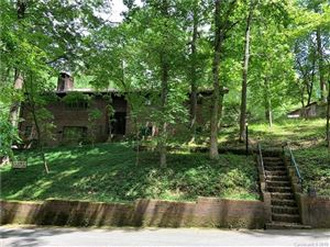 Photo of 276 J Morgan Street, Forest City, NC 28043 (MLS # 3507683)