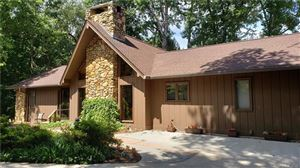 Photo of 752 Wood Hollow Road, Taylorsville, NC 28681 (MLS # 3517683)