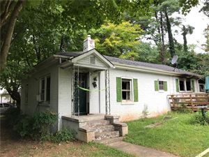 Photo of 120 Wallace Street, Spindale, NC 28160 (MLS # 3541683)