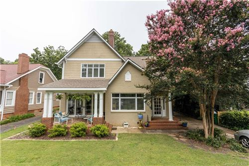 Photo of 2018 Dilworth Road E, Charlotte, NC 28203-5726 (MLS # 3664683)