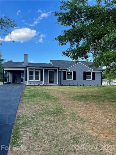 Photo of 412 James Love School Road, Shelby, NC 28152 (MLS # 3735683)
