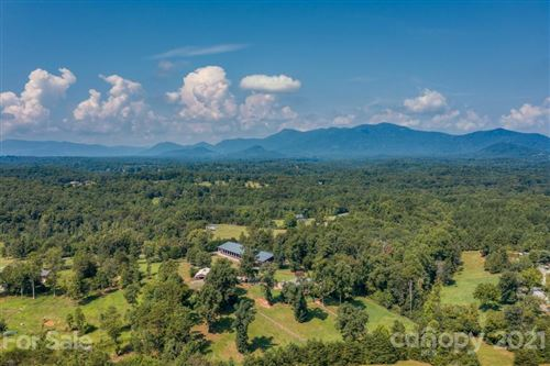 Photo of 2667 Bill Collins Road, Tryon, NC 28782 (MLS # 3779683)