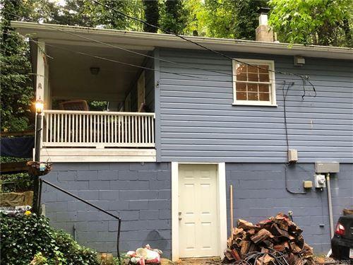 Tiny photo for 2024 Lower Ridgewood Boulevard, Hendersonville, NC 28791-2279 (MLS # 3647684)