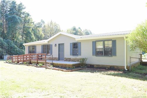 Photo of 407 Old Mountain Road, Statesville, NC 28677-2066 (MLS # 3671684)