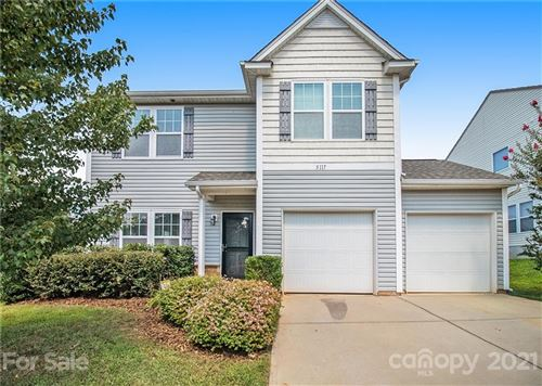 Photo of 5117 Meanna Drive, Clover, SC 29710-6936 (MLS # 3769684)