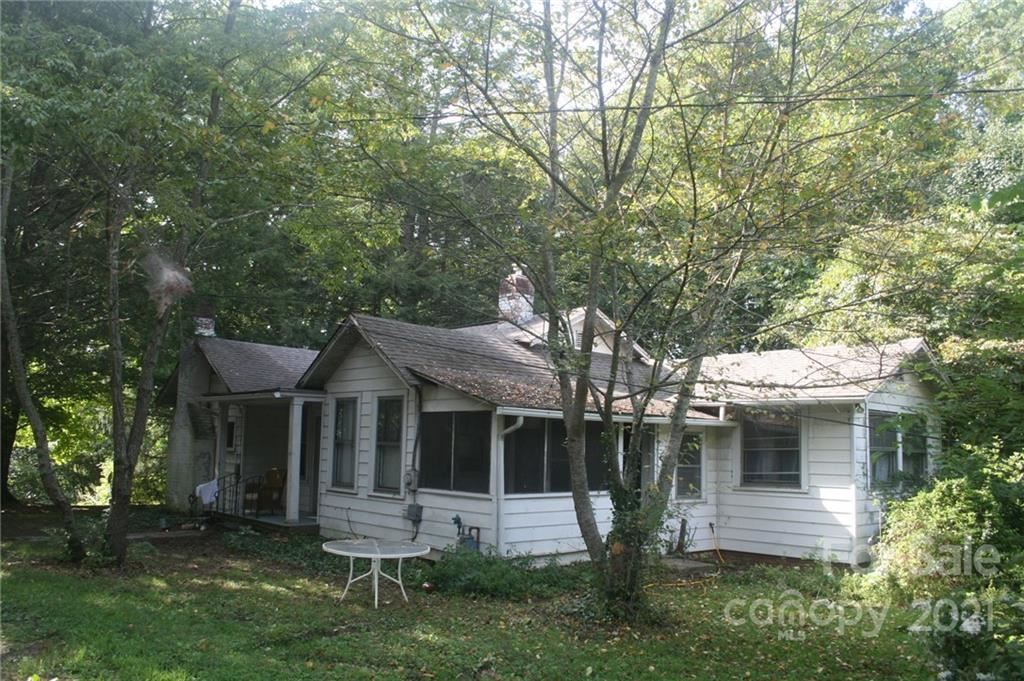 Photo of 92 Arco Road, Asheville, NC 28805 (MLS # 3593684)