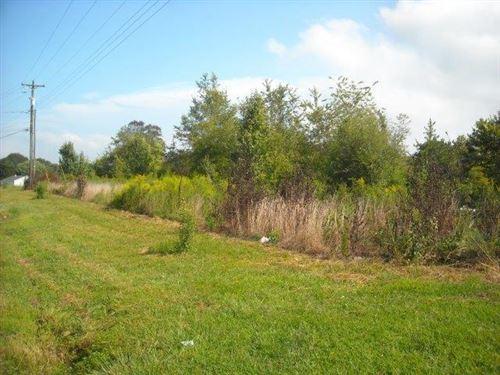 Photo of 3256 Snow Creek Road NE, Hickory, NC 28601 (MLS # 3433685)