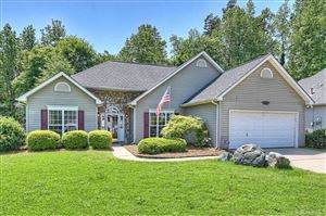 Photo of 120 Steamboat Drive, Mount Holly, NC 28120 (MLS # 3498685)