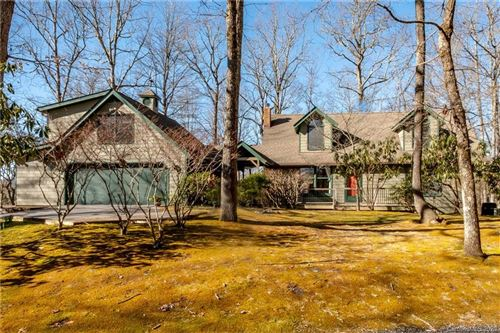 Photo of 460 Juniper Lane, Brevard, NC 28712 (MLS # 3503685)