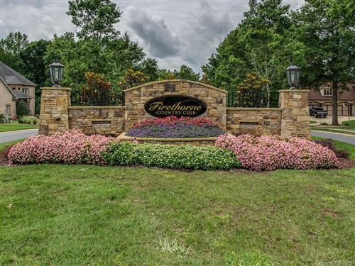 Photo of 1205 Shinnecock Lane, Marvin, NC 28173-6630 (MLS # 3646685)