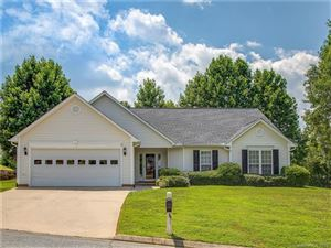 Photo of 55 Forest Berry Road, Fletcher, NC 28732 (MLS # 3541686)