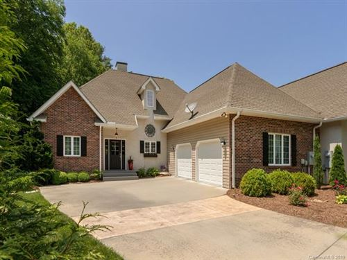 Photo of 54 Spring Side Court, Hendersonville, NC 28791 (MLS # 3572686)