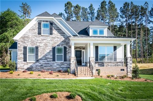 Photo of 100 Butler Drive #1, Mooresville, NC 28115 (MLS # 3609686)