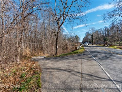 Photo of 63-83 Sardis Road, Asheville, NC 28806 (MLS # 3690686)