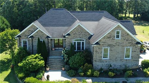 Photo of 623 Witmore Road, Wingate, NC 28174 (MLS # 3582687)