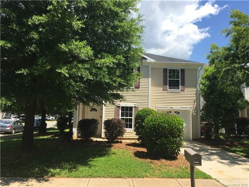Photo of 7021 Sycamore Grove Court, Charlotte, NC 28227-3019 (MLS # 3634687)