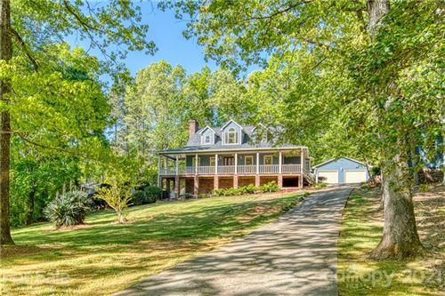 Photo of 120 Adcock Bluebird Lane, Belmont, NC 28012-9782 (MLS # 3730687)