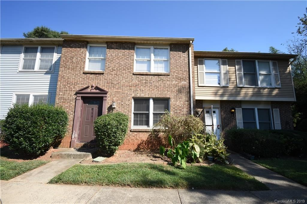 7610 Holly Grove Court, Charlotte, NC 28227 - MLS#: 3548687