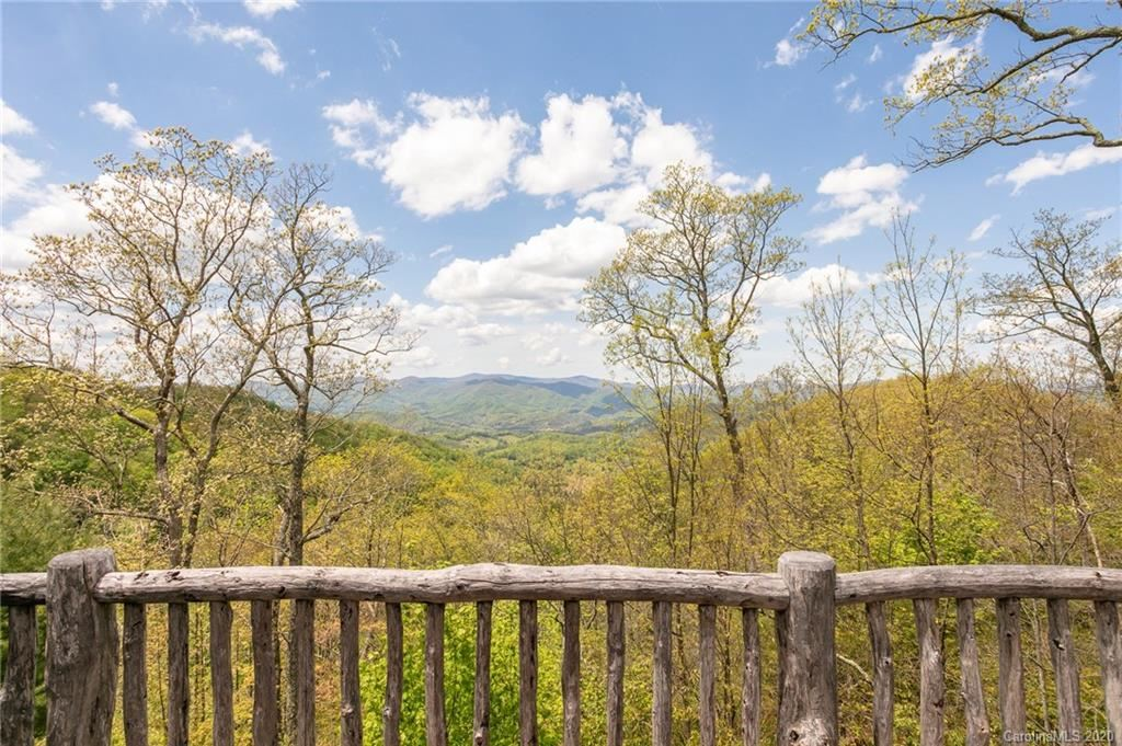 Photo of 111 Heritage Ridge Road, Burnsville, NC 28714 (MLS # 3628687)