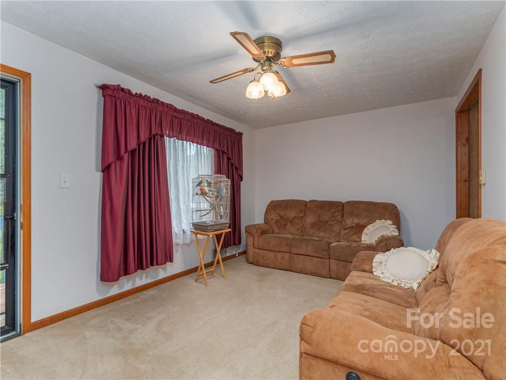 Photo of 24 Liberty Circle, Candler, NC 28715 (MLS # 3789687)