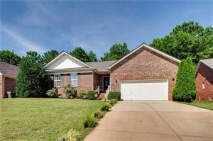 Photo of 248 Victoria Circle, York, SC 29745 (MLS # 3528688)