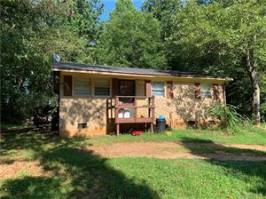 Photo of 1908 Vernon Road, Shelby, NC 28150 (MLS # 3555688)