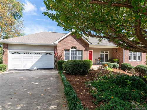 Photo of 301 Governors Drive, Hendersonville, NC 28791 (MLS # 3675688)
