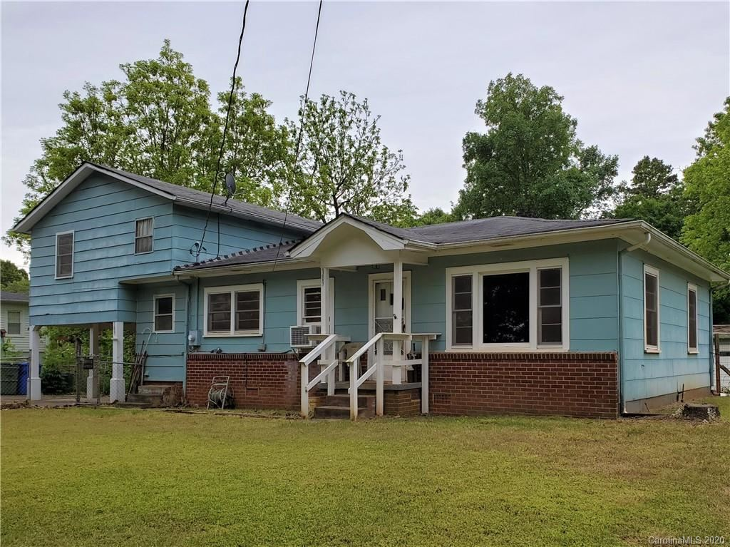 189 Bartley Street, Spindale, NC 28160-1307 - MLS#: 3623688