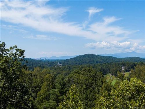 Photo of 191 Elk Mountain Scenic Highway, Asheville, NC 28804 (MLS # 3588689)