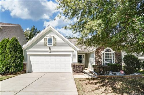 Photo of 4231 Houldsworth Drive, Charlotte, NC 28213-5715 (MLS # 3665689)