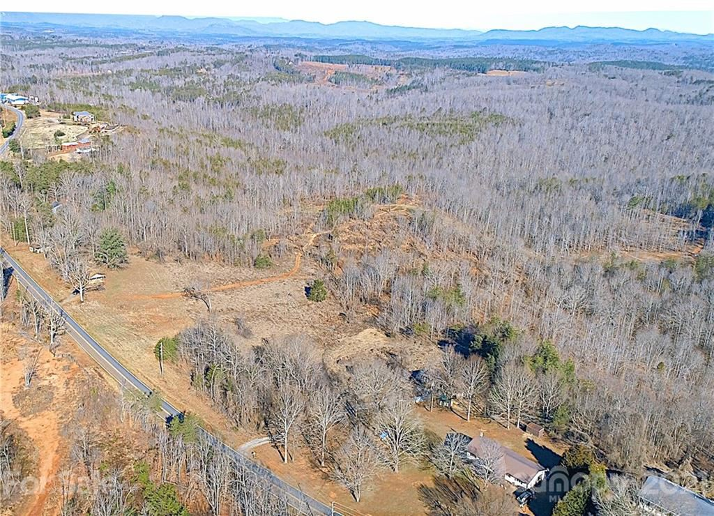 Photo of 2463 Pea Ridge Road, Mill Spring, NC 28756 (MLS # 3469689)