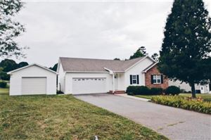 Photo of 5139 Silver Tree Trail, Conover, NC 28613 (MLS # 3514690)