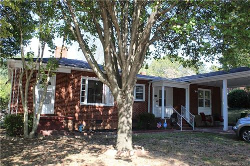 Photo of 520 Battleground Road, Lincolnton, NC 28092 (MLS # 3556690)