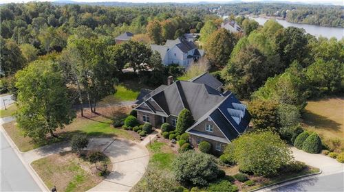 Photo of 3635 8th Street Place NW, Hickory, NC 28601-8086 (MLS # 3638690)