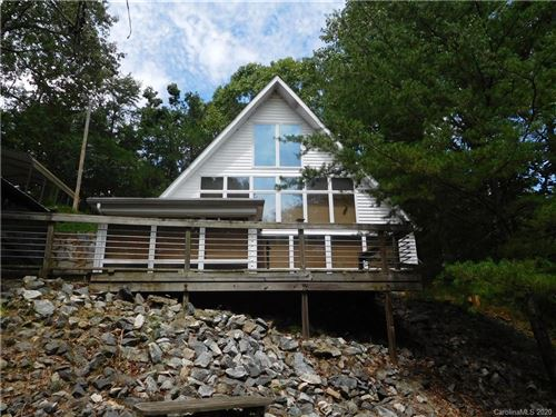 Photo of 6467 Tommys Trail, Connelly Springs, NC 28612-7128 (MLS # 3676690)