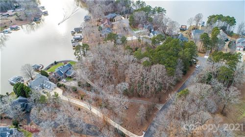 Photo of 155 Windemere Point #15, Mount Gilead, NC 27306 (MLS # 3697690)