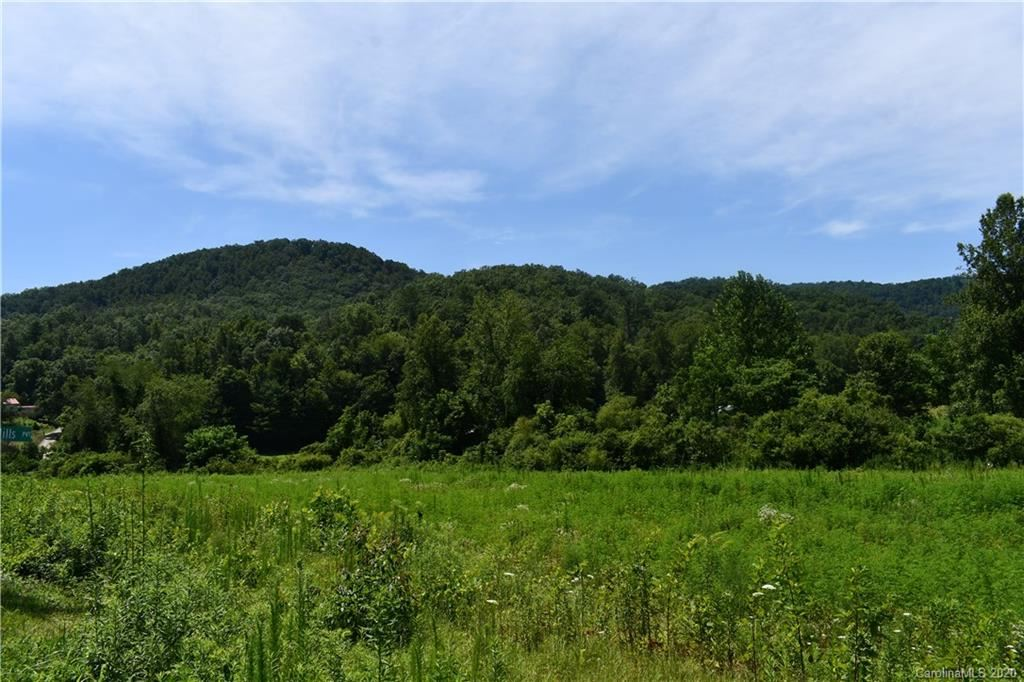 Photo of 1135 Old Fort Sugar Hill Road, Old Fort, NC 28762 (MLS # 3604690)