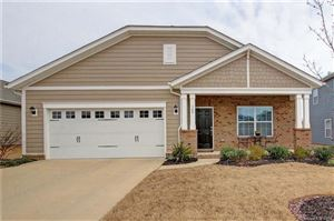 Photo of 140 Willow Valley Drive, Mooresville, NC 28115 (MLS # 3486691)