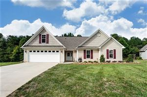 Photo of 3695 Creek Ridge Drive, Denver, NC 28037 (MLS # 3547691)