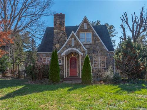 Photo of 656 Lakeshore Drive, Asheville, NC 28804 (MLS # 3574691)