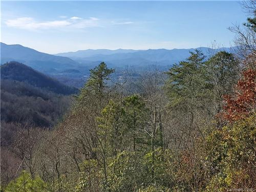 Photo of 000 Firefly Road, Cherokee, NC 28789 (MLS # 3677691)