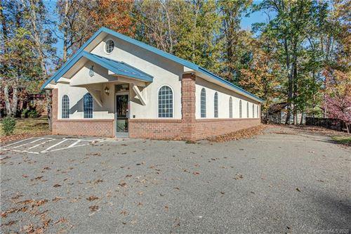 Photo of 3609 Robinwood Road, Gastonia, NC 28054-1677 (MLS # 3683691)