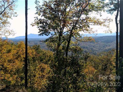 Photo of LOT 207 Golden Ridge Drive, Lake Lure, NC 28746 (MLS # 3751691)