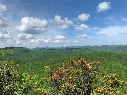 Photo of 4812 Cold Mountain Road, Lake Toxaway, NC 28747 (MLS # 3408692)