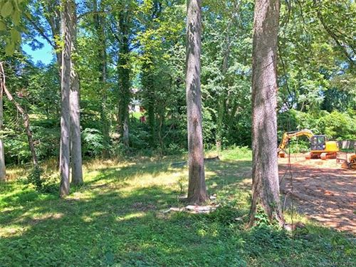 Photo of TBD Waverly Road, Asheville, NC 28803 (MLS # 3521692)