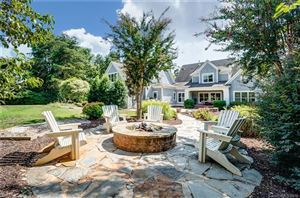Photo of 268 Milford Circle, Mooresville, NC 28117 (MLS # 3534692)