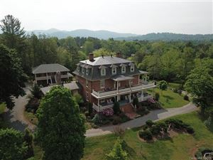 Photo of 100 Reynolds Heights, Asheville, NC 28804 (MLS # 3394693)