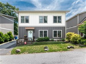 Photo of 4 Grinnell Street, Asheville, NC 28806 (MLS # 3507693)