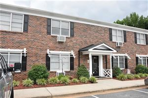 Photo of 111 Stroupe Road #Unit D, Gastonia, NC 28056 (MLS # 3513693)